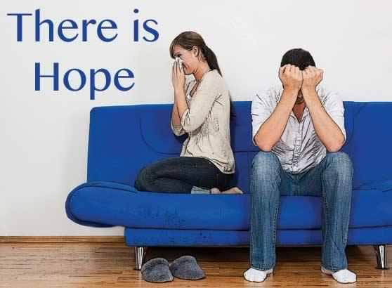 marital conflict An alternative to marriage counseling, marriage fitness with mort fertel, seen in family circle the 7 secrets to resolve marital conflict.